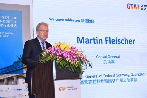 galleryInvestor Event Shenzhen, Developments in the German ICT Industry-2019-05-16-review-shenzhen-3