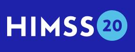 Logo HIMSS 2020
