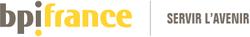 Logotype bpifrance