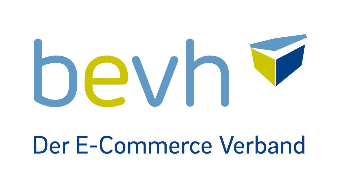Lobo: bevh - Der E-Commerce Verband