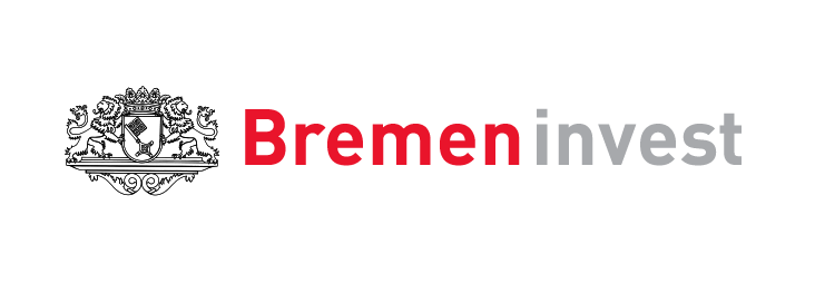 Logo Bremeninvest
