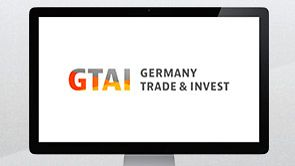 Imagefilm Germany Trade & Invest