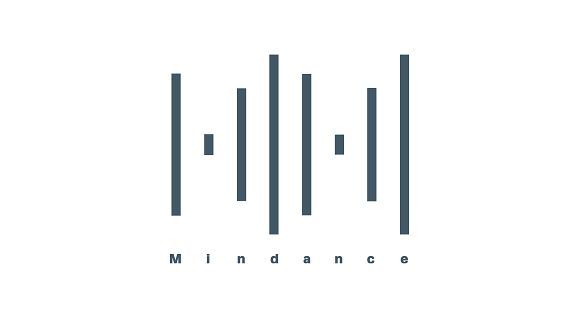 Logo of Mindance
