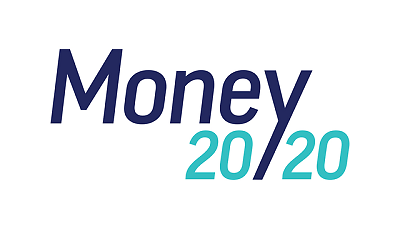 Logo Money20/20 Europe