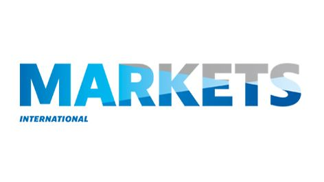 Markets International