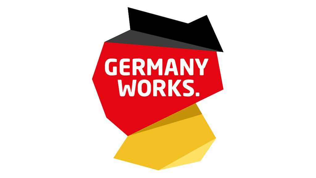 Germany Works.
